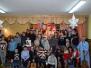 Drugie spotkanie ze św. Mikołajem 2017